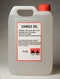 Candle Oil & Nylon Candle Accessories | Lalor - Irish Chandlers